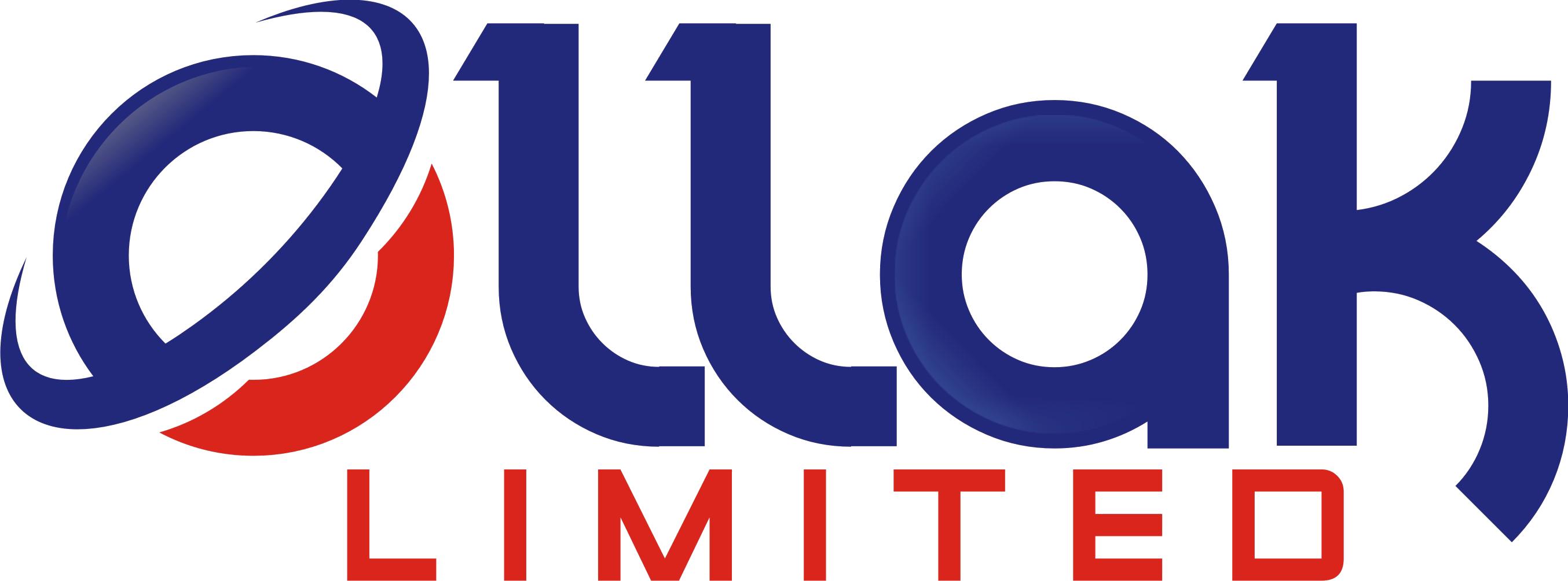 Ollak Limited